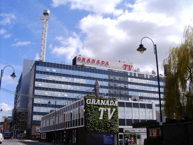 File:Granada TV.jpg