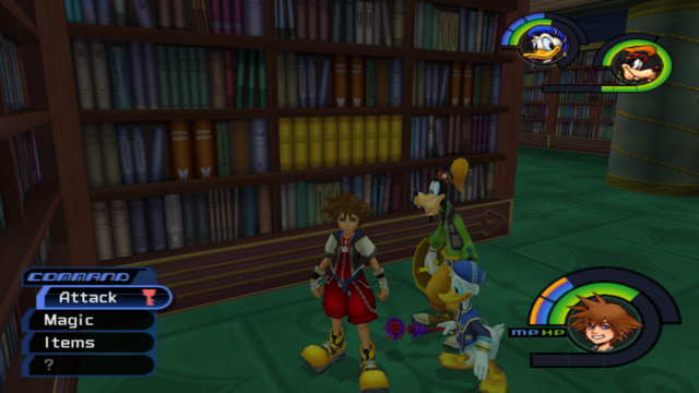 File:Kingdom Hearts HD.png