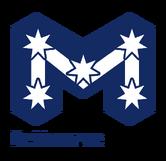 Melbourne2014