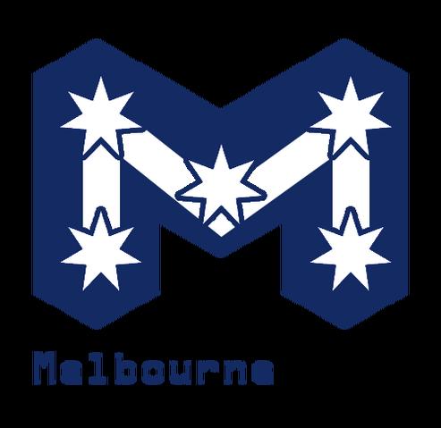 File:Melbourne2014.png