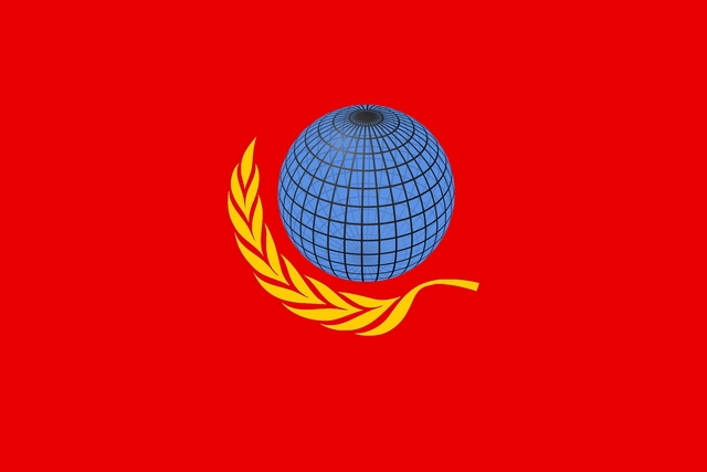 File:Second International (RWR).png