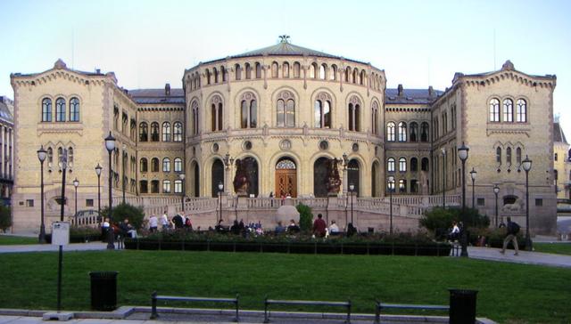 File:Stortinget.png