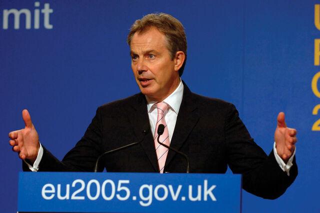 File:Tony Blair.jpg