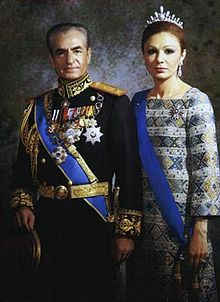 File:220px-Shah and Farah-1-.jpg