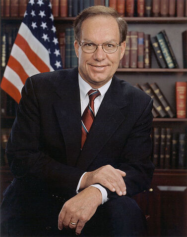 File:471px-Wayne Allard official portrait.jpg