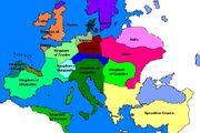 504 BC New Map