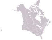 CNA rhode island