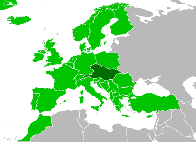 File:Danubia With EU.png