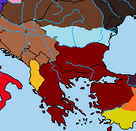 File:Greek Expansion into Thracia.png