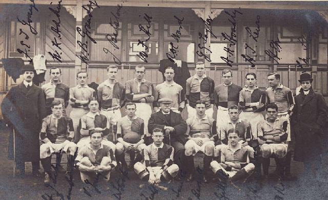 File:Konrijk Assendelft Team (The Kalmar Union).png
