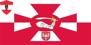 File:Lesser Poland (Austrian Sub-Kingdom).jpg