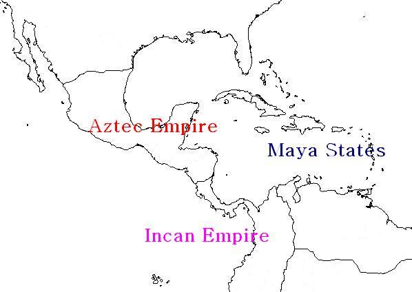 File:MAP AHS.JPG