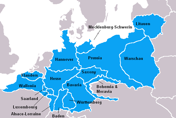 File:States of Germany Central World.png