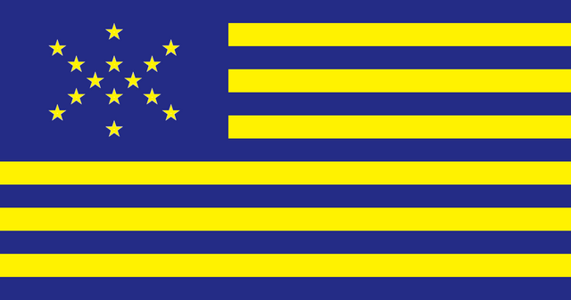 File:Union of Free Europe Flag.png