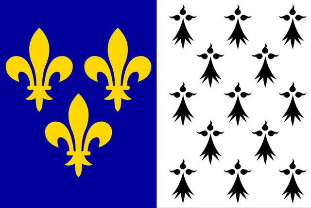 File:Brest flag.jpg