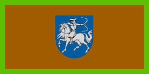File:Cumania (Khanate).jpg