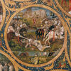 Ernst II. der Tapfere