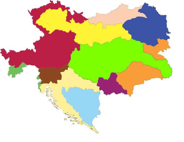 File:Pertition of Austria Hungary.jpg