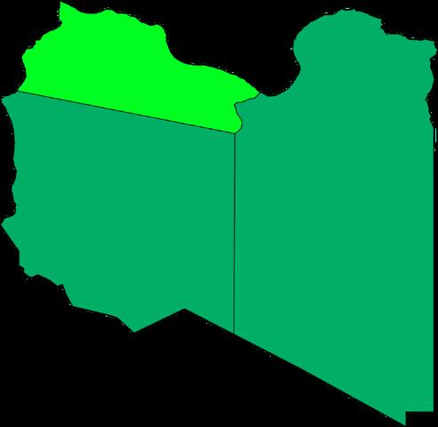 File:Tripolitania Map.png
