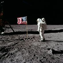 File:220px-Buzz salutes the U.S. Flag-1-.jpg