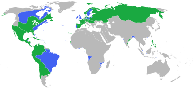 File:A World of Difference WWI Start.png