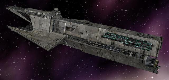 File:Aggressor destroyer.jpg