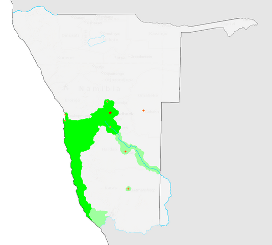 File:DD83-Map of Namibia.png