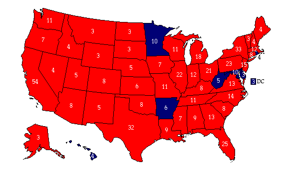 File:Fictional 1992map.png