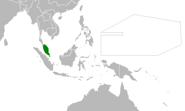 File:Location of Malaya (Myomi Republic).png