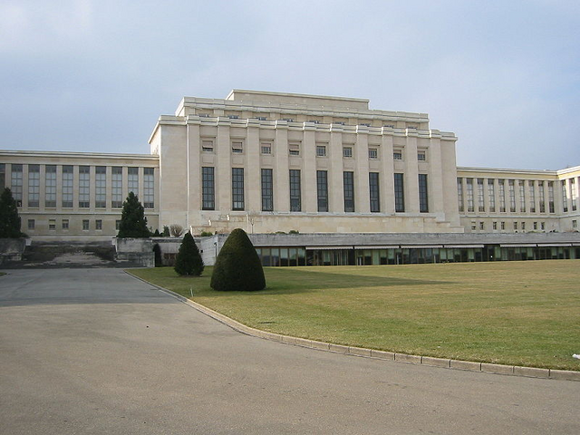 File:Palace of Nations.PNG
