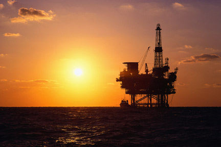 File:Rig-gulf-of-mexico-sunset-1.jpg