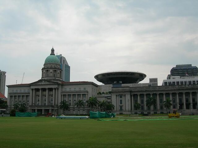 File:SDP Supreme Court (VegWorld).JPG