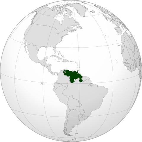 File:Venezuela 36.png