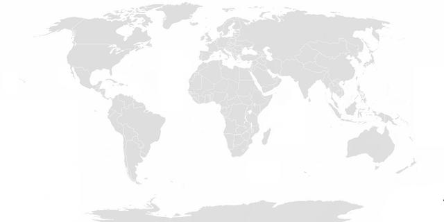 File:World Map (Mughal Glory).png