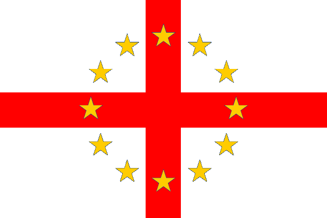 File:640px-Flag of European Federation England.png