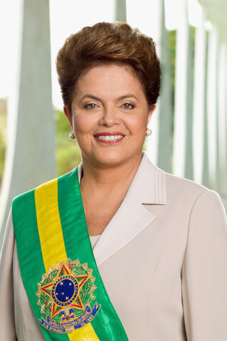 File:Dilma Rousseff - foto oficial 2011-01-09.jpg