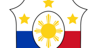Philippines (Left Revolution)