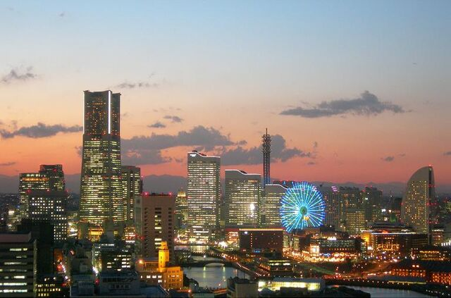 File:JPN Yokohama 01 (VegWorld).JPG