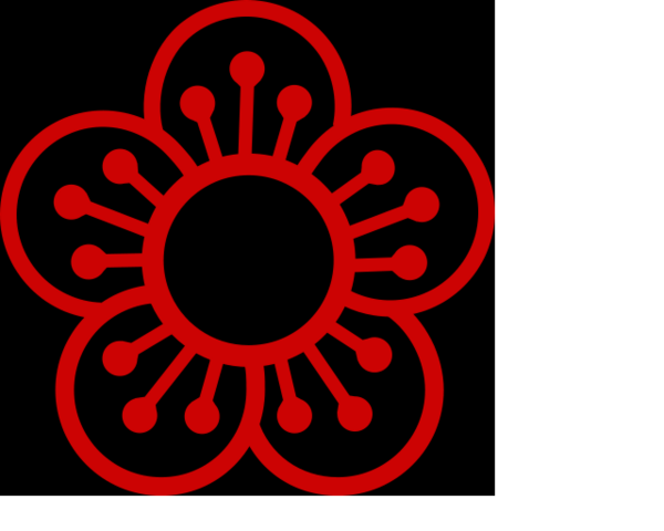 File:Joseon Seal.PNG