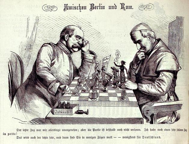 File:Kladderadatsch 1875 - Zwischen Berlin und Rom.png