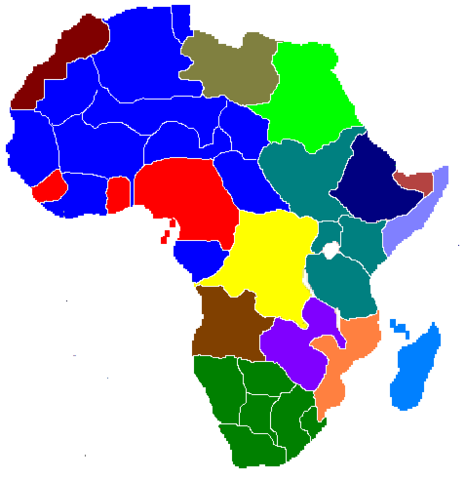 File:South African Union Subdivisions.png