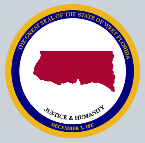 File:West Florida state seal (Alternity).png