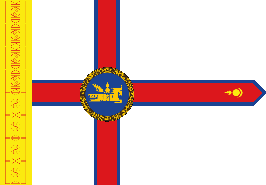 File:Alternate Mongol Flag.png