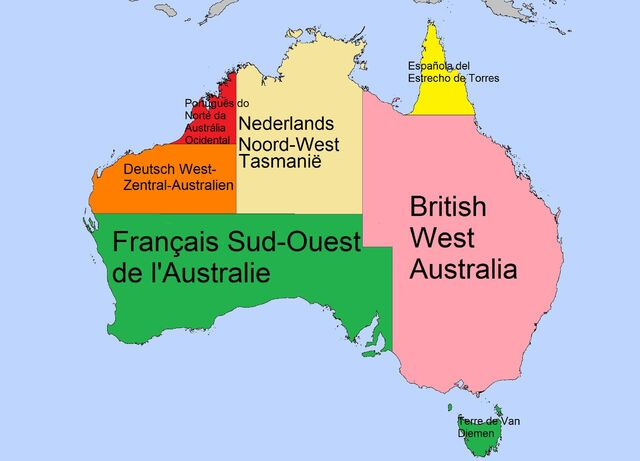 File:Australia after Swansea Conference, 1890.jpg