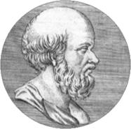 Erastothenes