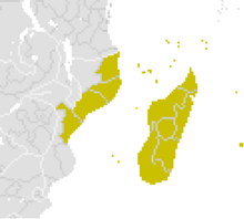 Malagasy Map (36)