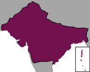 Bengal1880