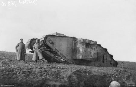 File:Bullecourt-tank.jpg