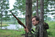 Hunting in russia by solidalexei-d33oi30