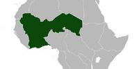 Mali (Napoleon's World)